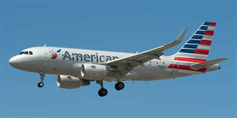 american airlines centrav airline partners consolidator fares