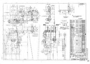 palfinger wiring diagrams palfinger get free image about wiring diagram