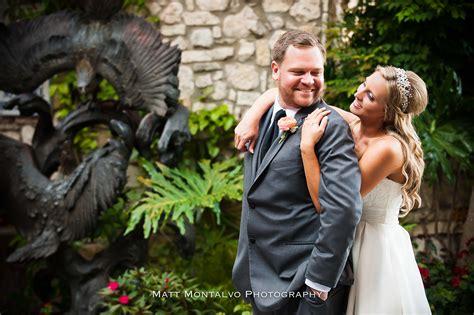 Oasis Wedding by Oasis Wedding Photography 32 Matt Montalvo Photography
