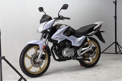 hafif spor yarisi motosiklet cc moto spor bisiklet
