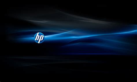 windows 7 background themes not working hewlett packard wallpaper windows 7 wallpapersafari