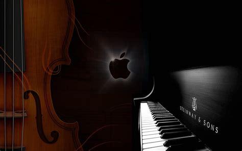 wallpaper mac music hd wallpapers mac music www pixshark com images
