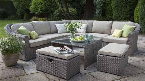 hartman patio furniture bali curved modular set bali weave garden furniture hartman chsbahrain