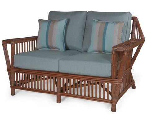 wbs5s williamsburg furniture set