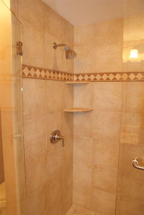 Shower Shelf Inserts by Shower Stall Shelf Inserts Interior Exterior Doors Design Homeofficedecoration
