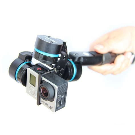 Gopro 3 Murah feiyutech fy g3 ultra 3 axis handheld steady gimbal for gopro 3 3 black jakartanotebook