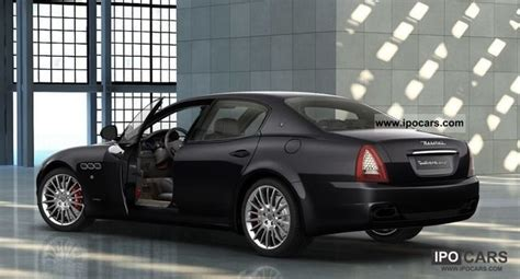 electric and cars manual 2012 maserati quattroporte electronic valve timing 2012 maserati quattroporte 4 7 v8 sport gt s automatic car photo and specs