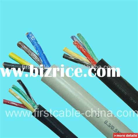 outdoor electrical wire types different type of electrical wire companies fax machine