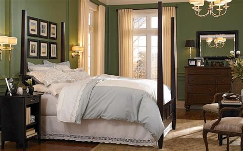 popular bedroom color schemes popular bedrooms masculine bedroom ideas design