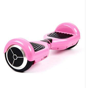 Smartsexy Light Pink pink smart balance wheel price review and buy in uae
