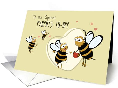 Wedding Congratulation To Parents by Parents To Bee 3rd Child Congratulations Card 1324562
