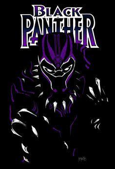 Kaos Marvel Thor Ragnarok T Shirt Hitam pin do a anthony noneya em marvel stuff 2 243 i 243 is e estas