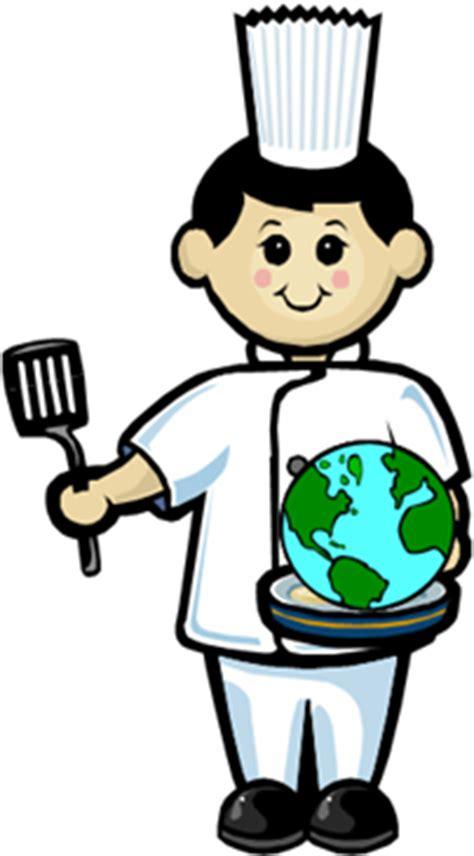 progetti alimentazione scuola infanzia progetto alimentazione scuola dell infanzia