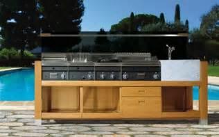 outdoor modular kitchens by jcorradi kitchen