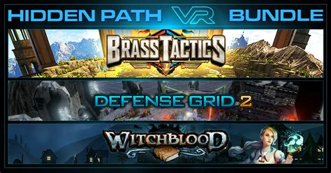 Colorado Sweepstakes Law - it s a brass tactics co op weekend sweepstakes hidden path entertainment