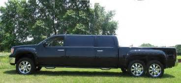 just didnt much to do today chevy truck forum gmc