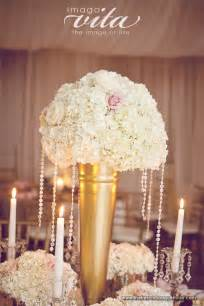 Glass Vases Wholesale Cheap The French Bouquet Blog Inspiring Wedding Amp Event