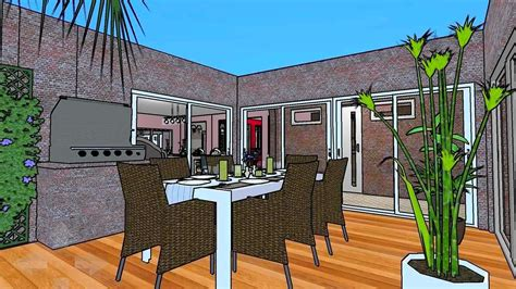 home design 3d my dream home play home design 3d my dream home and many more utomik