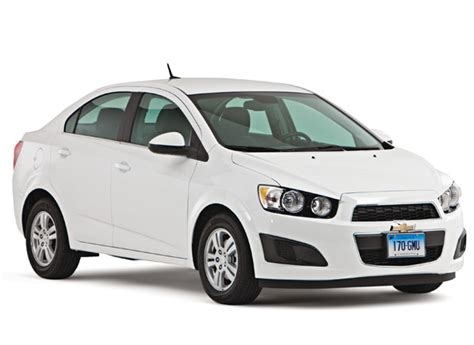subcompact cars best subcompact cars small cars consumer reports news