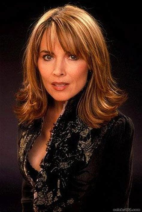 lauren koslow hairstyle lauren koslow hairstyle color hair hairstyle gallery