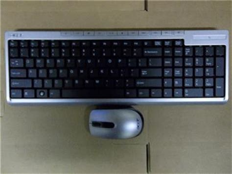 acer aspire wireless keyboard newhairstylesformen2014 com acer aspire wireless keyboard mouse bundle z3101 z3730