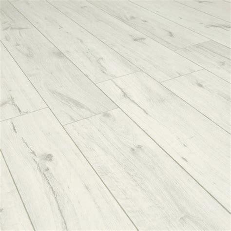 Balterio Cuatro 8mm Cocoon Oak Laminate Flooring At Leader