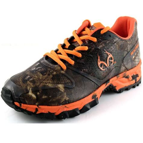 realtree running shoes realtree sneaker wish list shoes boys and