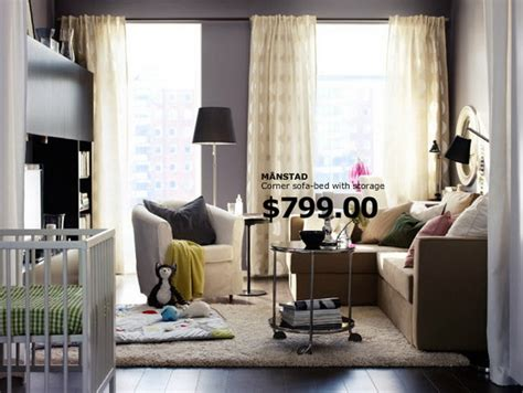 ikea small living room home decorating ideas ikea living room catalogue