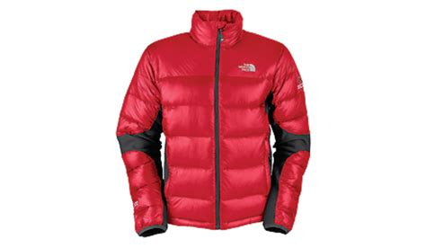 Outdoor Patch Aksesoris Tas Topi Jacket gear review the crimptastic jacket backpacker