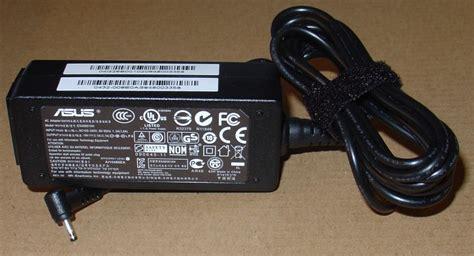 Quality Adaptor Asus 19v 2 1a asus 19v 2 1a 40w 4 8 1 7mm 莢nce u 231 lu 蝙arj adapt 214 r c莢hazi f莢yati satan yer莢 akta bilgisayar