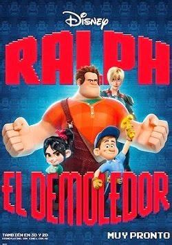 sinopsis film barat original sin m 225 s de 25 ideas incre 237 bles sobre ralph el demoledor