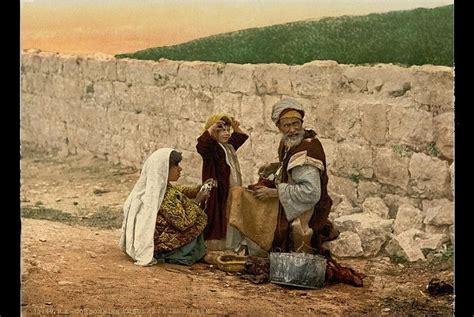 Sepatu Santai Gats info terselubung in picture yerusalem dan sekitarnya 120