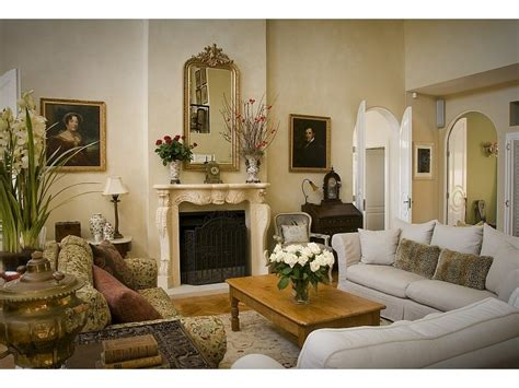 french provincial living room french provincial style living room homehound