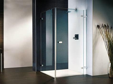 docce in cristallo box doccia in cristallo vetra 3000 duka