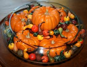Edible Thanksgiving Decorations by Edible Decorating Www Decoresource