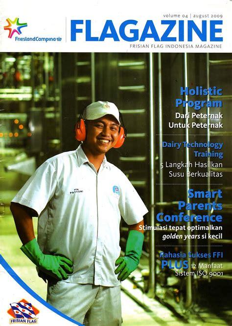 Majalah Jip 87 Juli 2009 koleksi k atmojo 2 majalah gratis quot flagazine quot tahun 2009