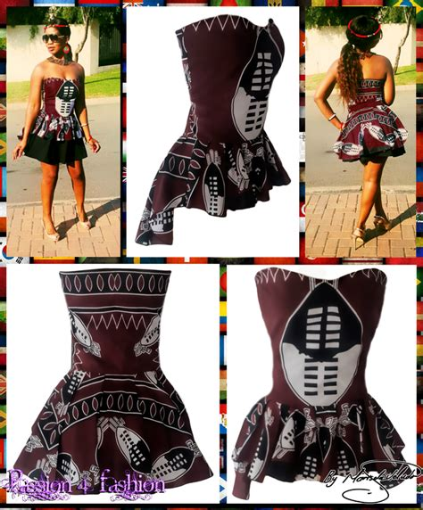 best traditional traditional wear 072 993 1832 passion4fashion by