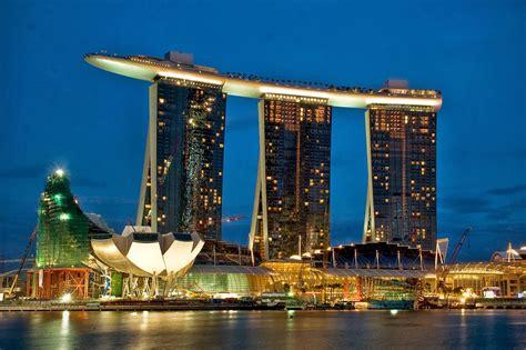 best hotels a list top luxury hotels luxury stuff