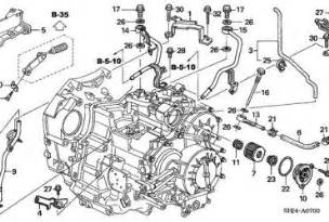 brake system related parts master cylinders related with power brake master cylinder