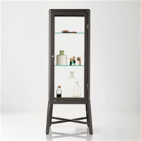mobili negozio ikea mobili per negozi e soluzioni per la tua attivit 224 ikea