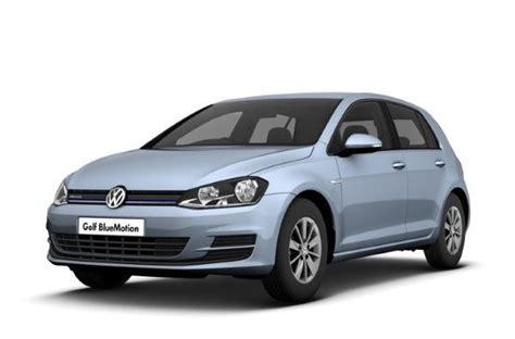 vw golf mk colours guide  prices carwow