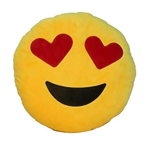 comforting emoticon emoji comfort emoji smiley round yellow emoticon cushion