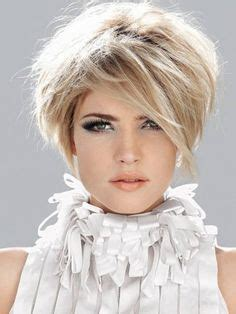 short hairstyles for ordinary women over 50 new short hairstyles 2016 for women over 50 jere haircuts