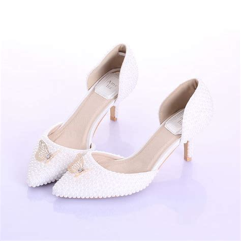 White And Gold Wedding Shoes by The Gallery For Gt Shoes For White And Gold Dress