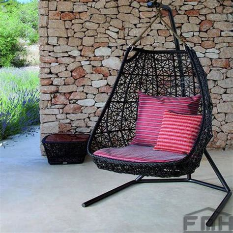 swing patio furniture outdoor furniture outdoor swing buy outdoor swing cheap