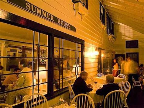 summer house cottages nantucket new island affairs martha s vineyard and