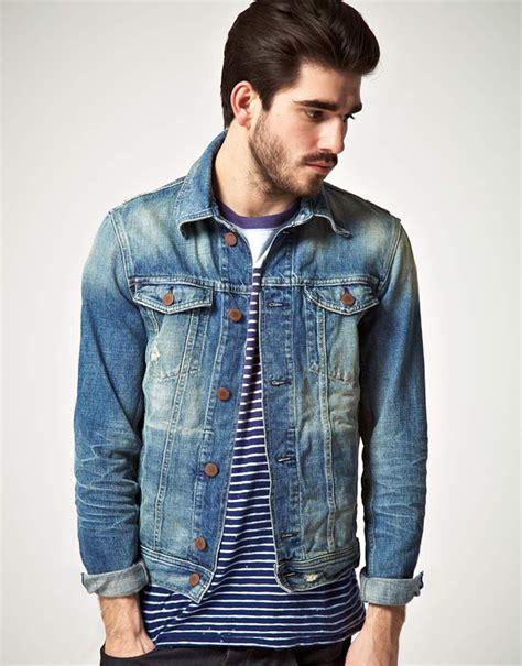 New Oversize Jacket oversized denim jackets jackets