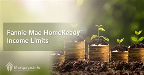 buying a house from fannie mae fannie mae homeready income limits qualifications mortgage info