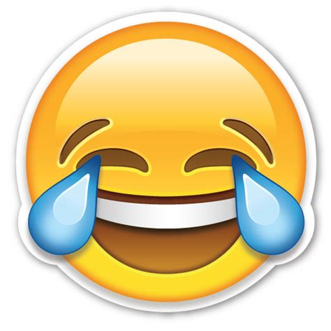 emoji png emojis tumblr png images