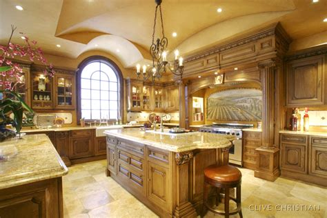 italian style kitchens best 25 italian style kitchens ideas on pinterest